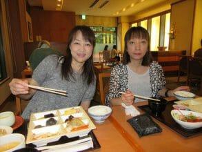 【職員親睦】姫路城&神戸観光ツアーと有馬温泉